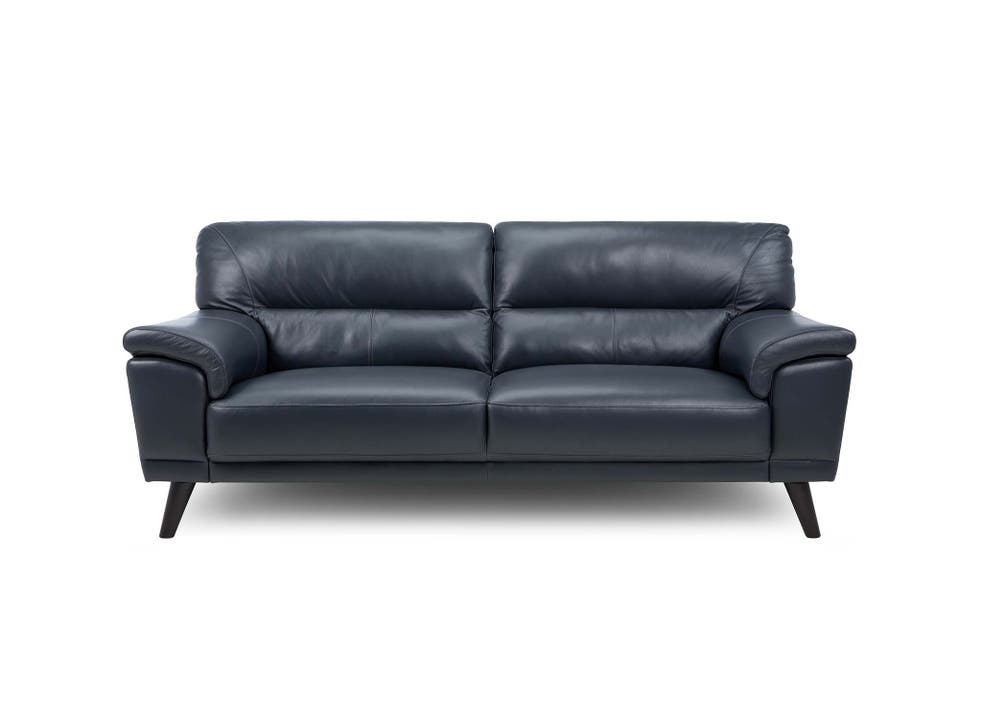Best Leather Sofas 2021 From 2, Marlo Furniture Reviews