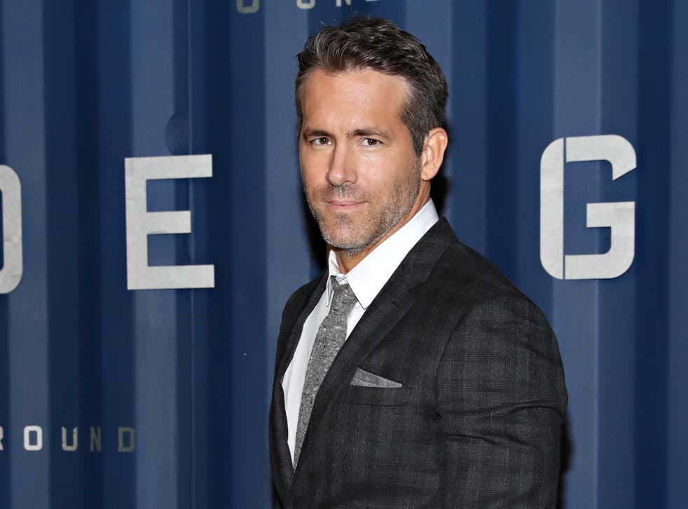 Here are 7 moments when Ryan Reynolds was absolutely relatable on social media