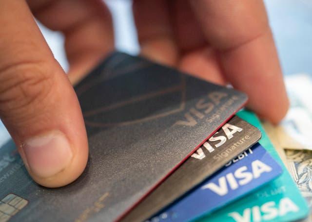 NerdWallet-Millennial Money-Credit Card Brand