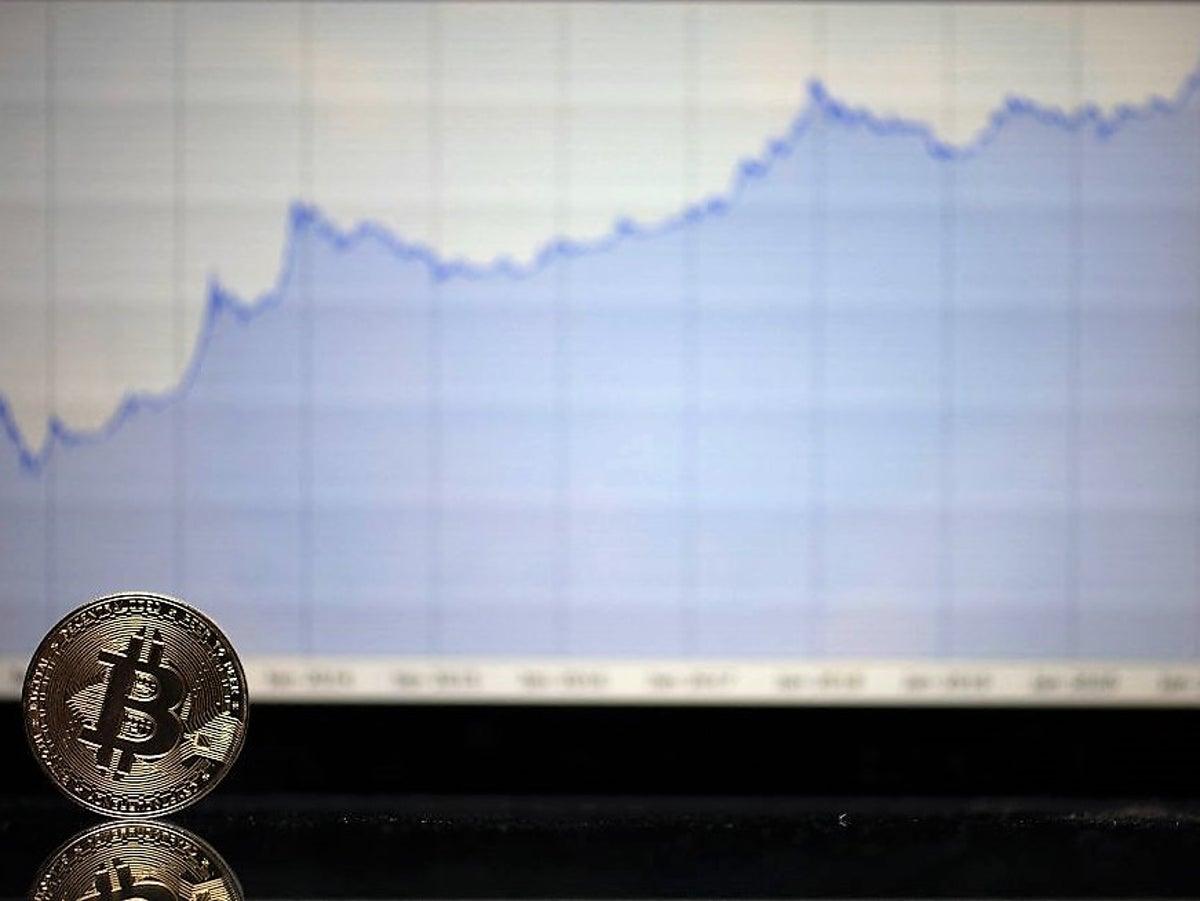 Cryptocurrency kaip uždirbti apžvalgas - Investavimo į kriptas pranašumai