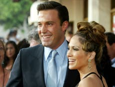 JLo and Ben Affleck: Everything you need to know about Bennifer 2.0 after singer leaves A-Rod