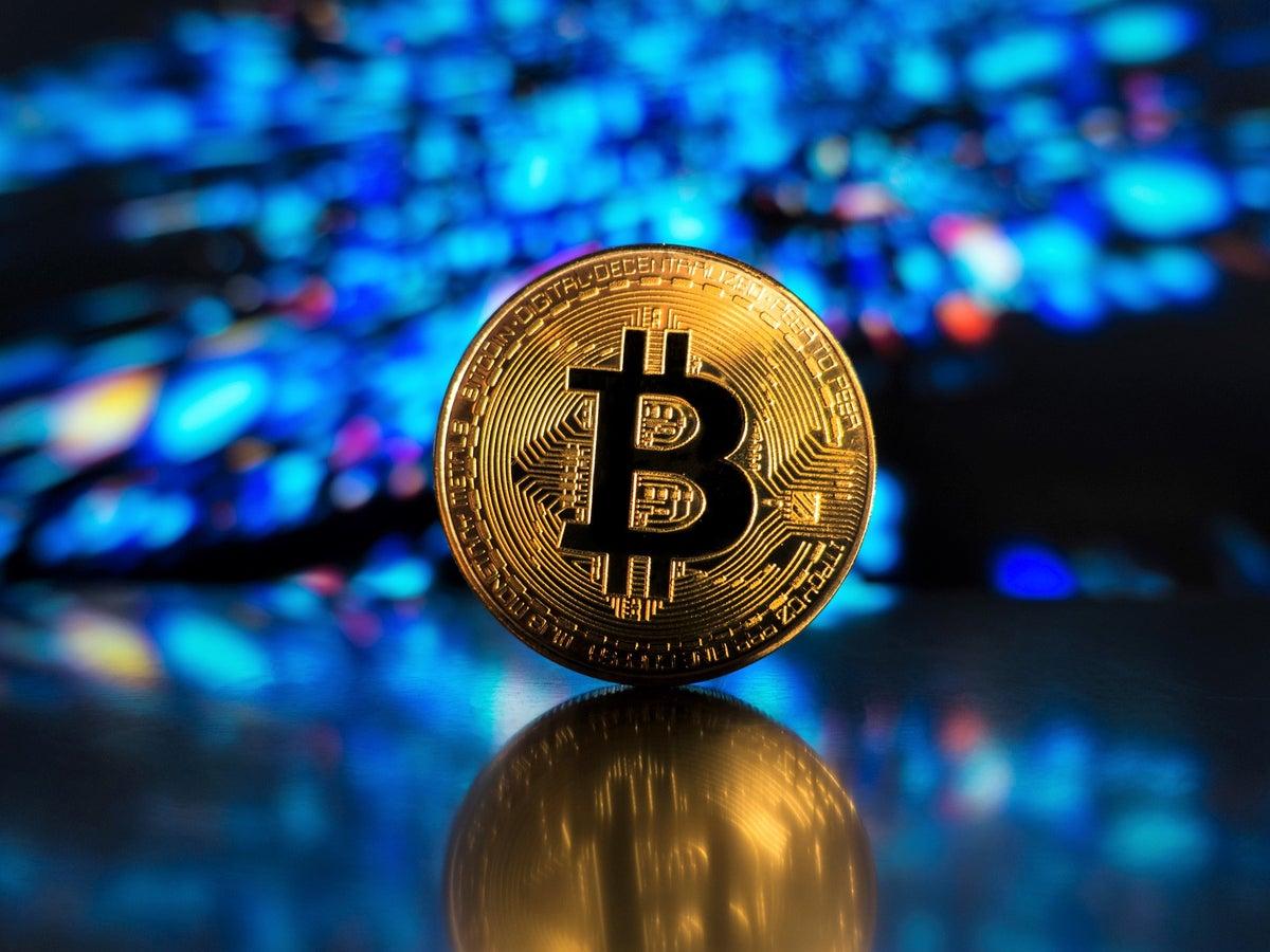 super bitcoin coin market cap)