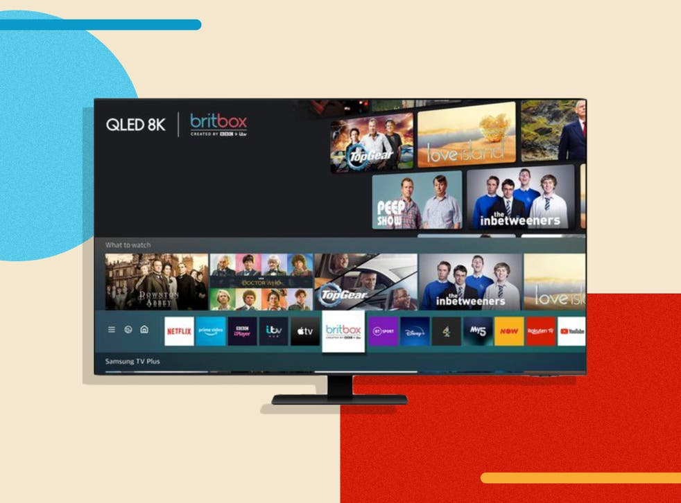 <p>Brands in the promotion include Samsung, LG, Sony Bravia, Panasonic, Philips, Toshiba and more</p>