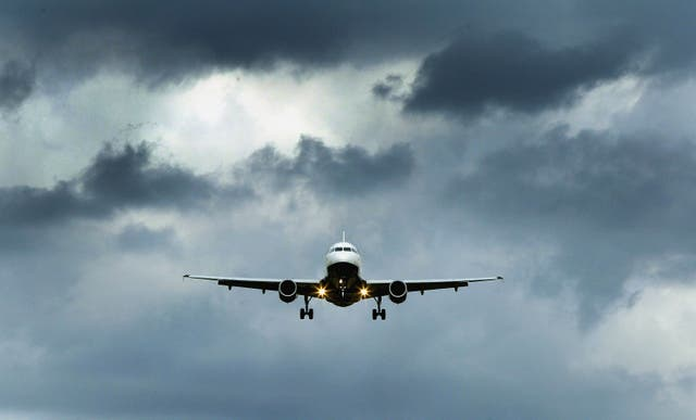<p>When mass travel begins on 17 May, what can BA passengers expect?</p>