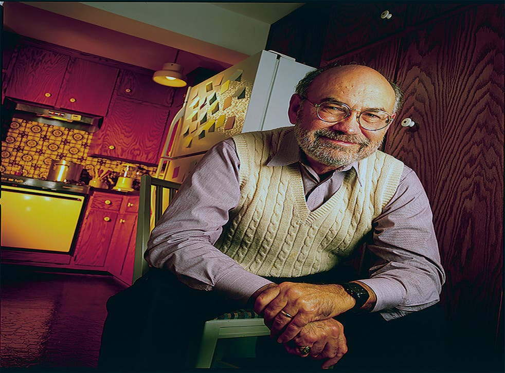 <p>Spencer Silver, the man who helped invent the Post-It Note has died aged 80</p>