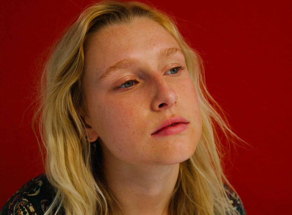 Billie Marten interview: 'Most people I know with a top 10 album are on Universal Credit'   The Independent