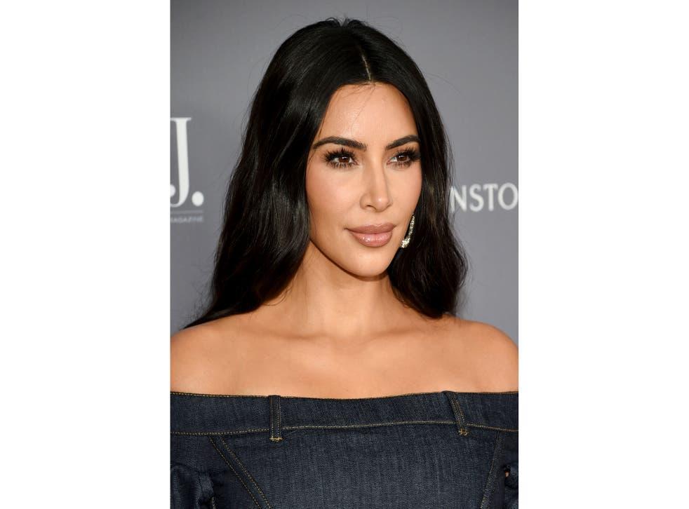 TV-Kardashian Reveal