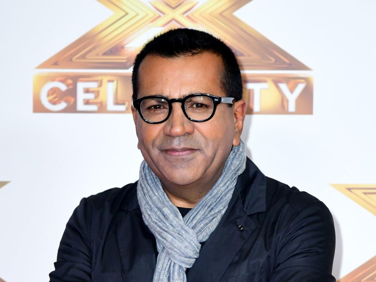 Martin Bashir quits BBC as investigation concludes into Diana interview