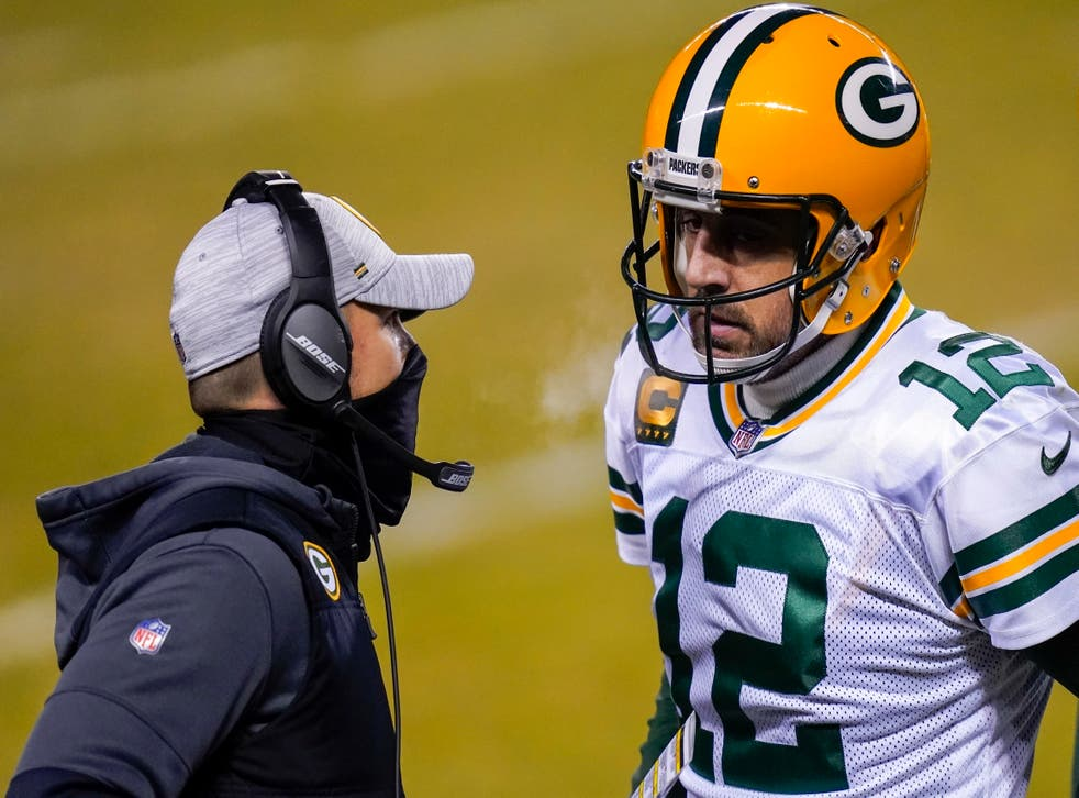 PACKERS-RODGERS