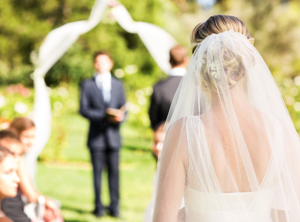 <p>The woman discovered her relationship had been set up by her mum</p>