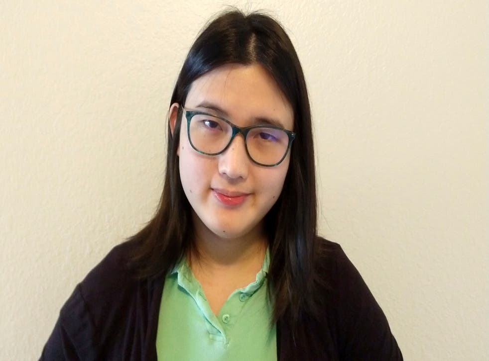 Facebook Insider Q&A Sophie Zhang