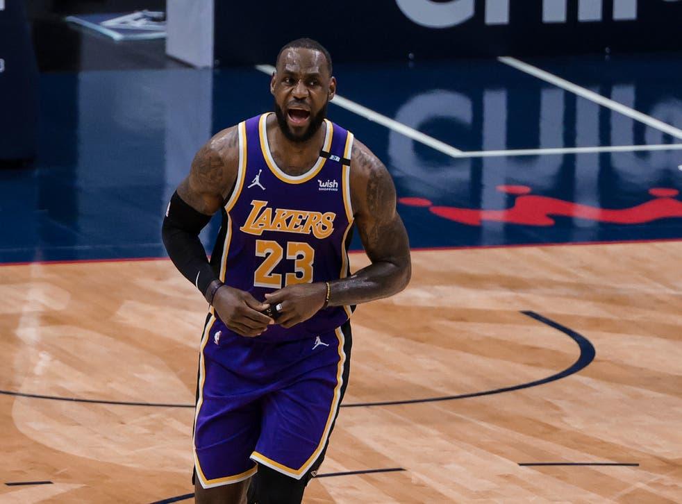 NBA-PLAY-IN