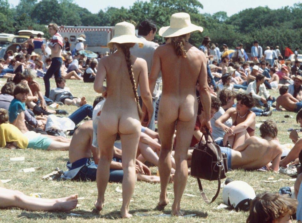 Swinger Fest