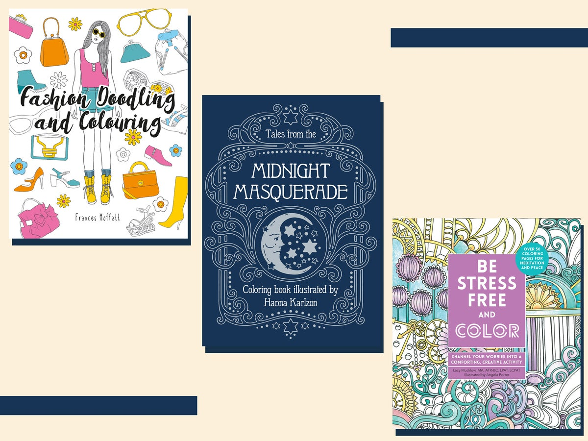 Boys Girls Fun Kids Colour in Activity Learning Books for sale online My First Colouring Book