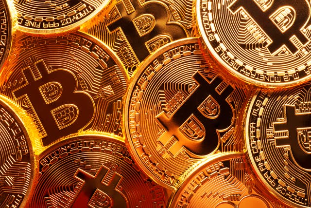 <p>Bitcoin mining actually uses less energy than traditional banking, new report claims</p>