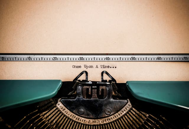 <p>Writing on a typewriter is a transient thing, like a short-lived but brightly burning and clamorous love affair. Once the thing is written, the paper is removed from the typewriter and the two things are parted</p>