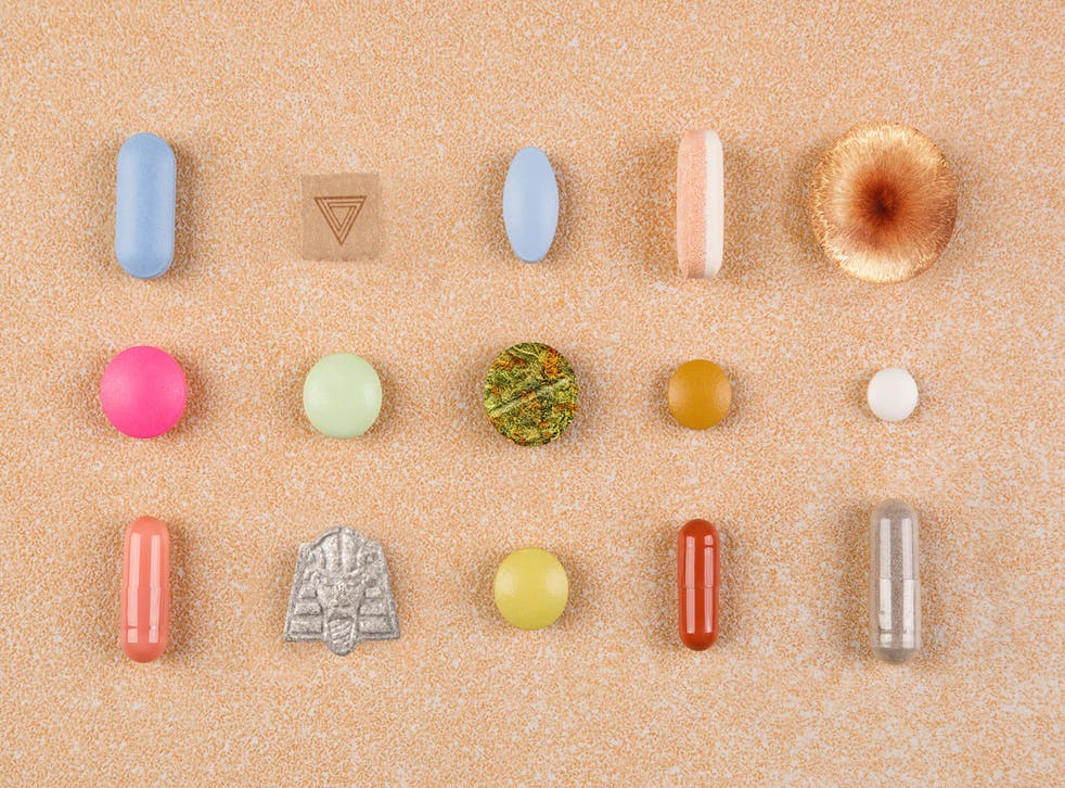 <p>Psilocybin, the active ingredient found in magic mushrooms, is being researched as a  potential cure for depression. But, it will likely be the financially able who are most likely to be able to source and  pay for psychedelic therapy</p>