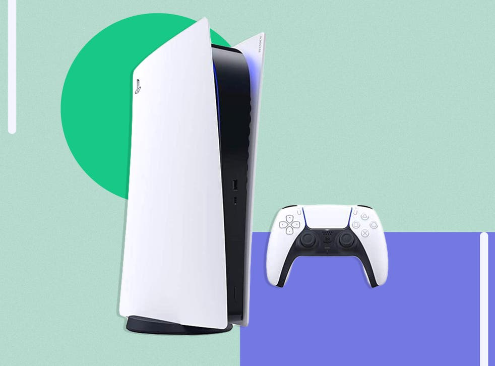 <p>Getting the console blues? We're keeping an eye on stock so you don't have to</p>