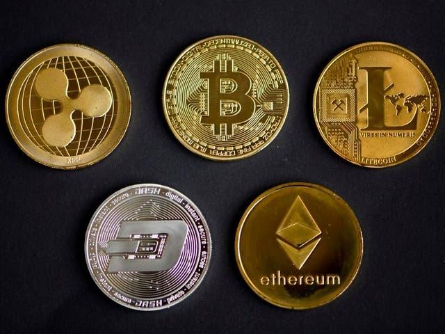 bitcoin bloko numeris