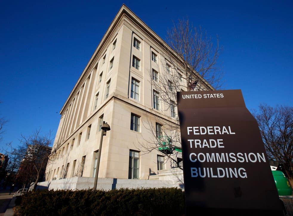 FTC-Frontier-Lawsuit