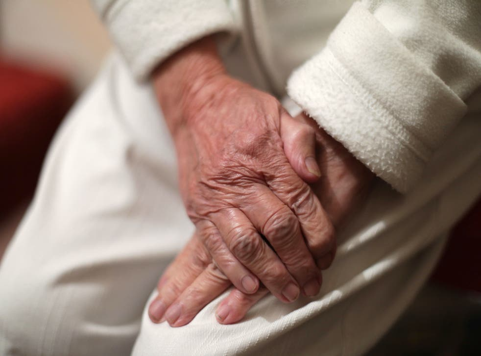 The study could pave the way for new treatments for a wide range of dementia-related diseases