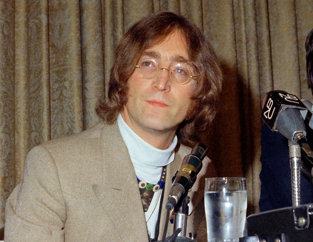 TV-1971 in Song
