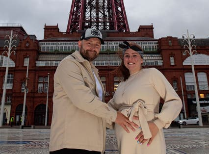 Credit-Dave-Nelson-for-VisitBlackpool-1