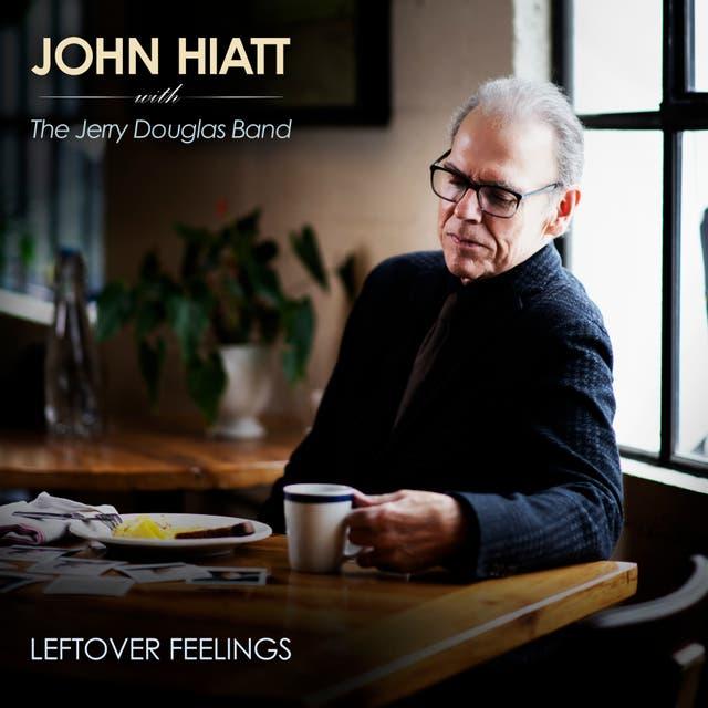 Music Review - John Hiatt With The Jerry Douglas Band