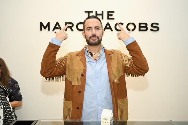 <p>Inside the townhouse sold by Marc Jacobs, as seen on Million Dollar Listing New York</p>