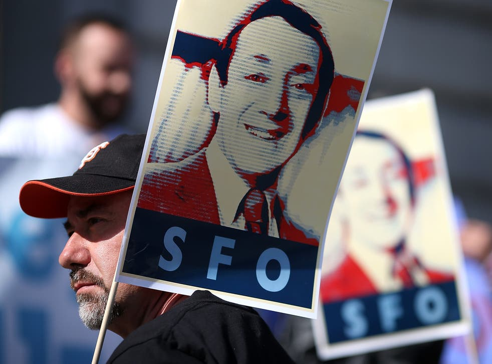 <p>Harvey Milk was an iconic politician with lasting impact felt even today</p>