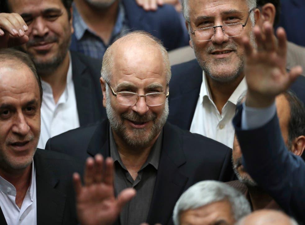 IRAN-NUCLEAR