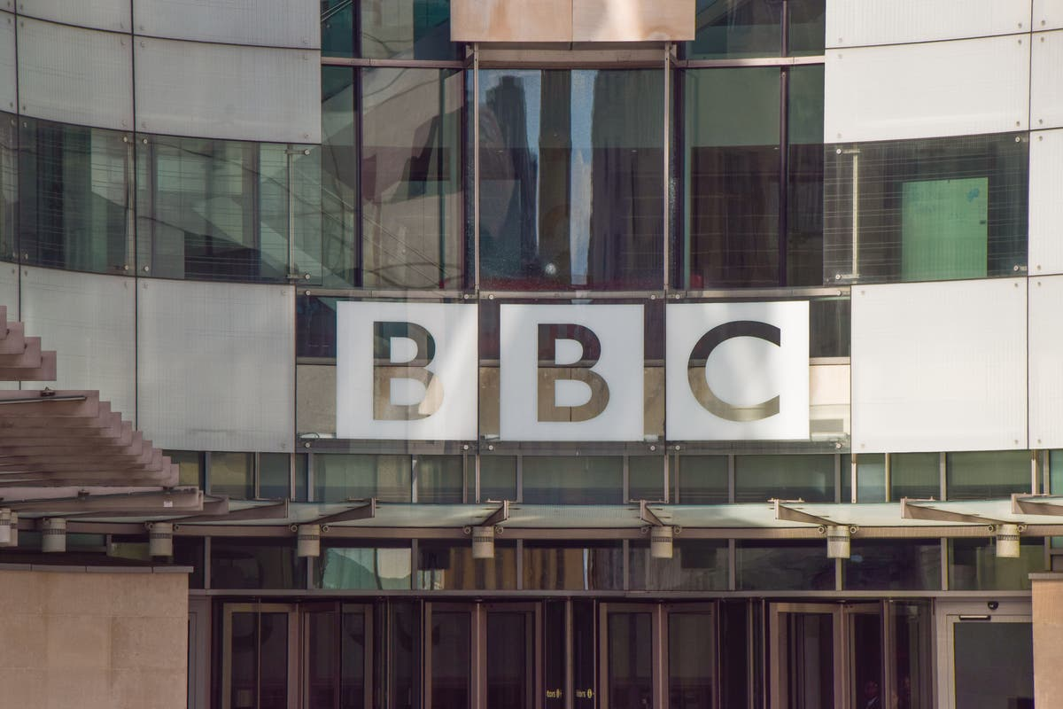 BBC investigating journalist who tweeted 'Hitler was right'