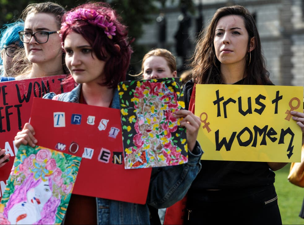 <p>The UK's largest study into abortions previously found home early medical abortions pose no greater risk </p>