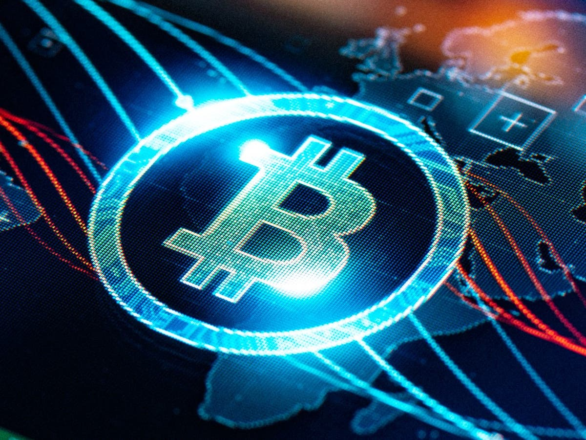 piattaforma di trading bitcoin malesia codice promozionale per bitcoin