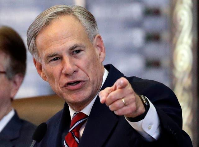 Texas-Handguns