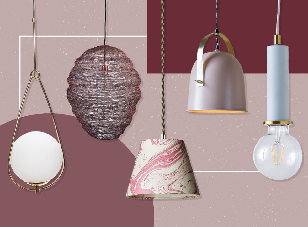 Best Pendant Lighting Contemporary To, Contemporary Living Room Ceiling Lights Uk