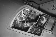 ¿Quién es astronauta al acelerarse los viajes al espacio?