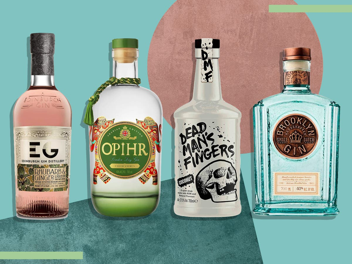 The best alcohol deals to expect on Amazon Prime Day