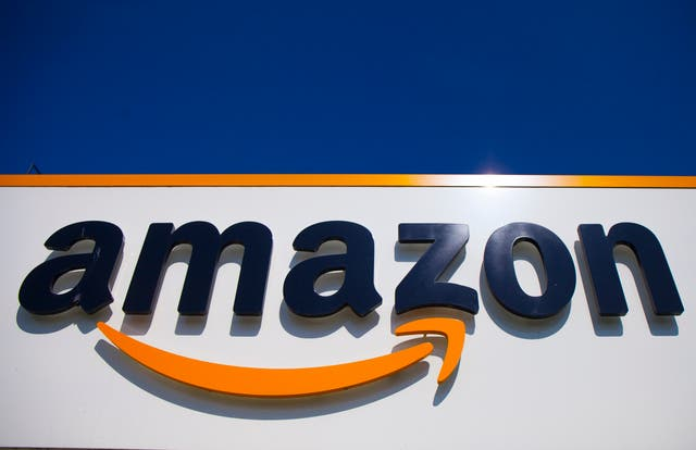 <p>8 nooses have been found at Amazon warehouse since April</p>