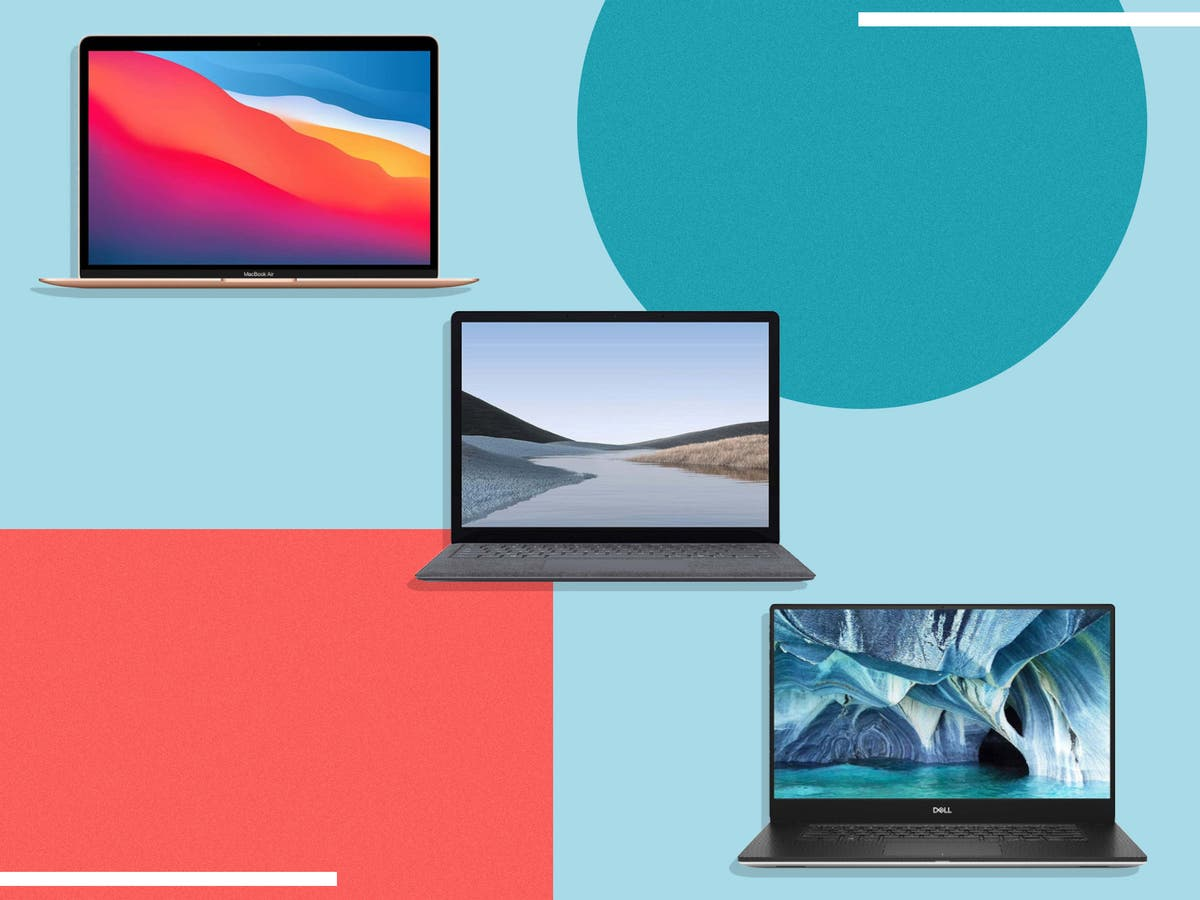 How to find the best laptop deals on Amazon Prime Day