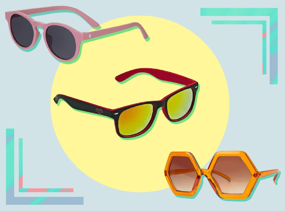 <p>UVA rays can pass through the eye's cornea and reach the lens and retina, and while UVB rays can't pass through glass or plastic, they can still cause eye damage</p>