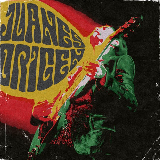 Music Juanes