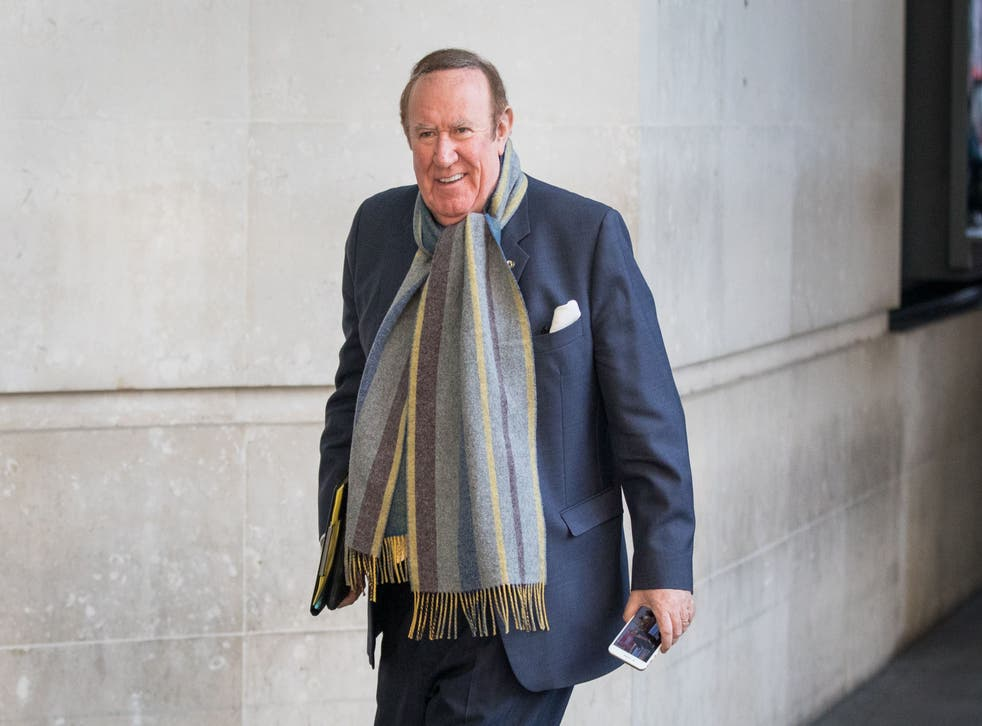 <p>If you want to know what to expect from GB News, you need to understand Neil's burning contempt, then and now, for the British Establishment, including the media establishment</p>