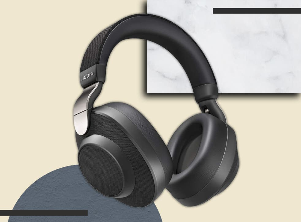 <p>Fantastic sound, wireless connection and active noise cancellation at a price that blows most other headphones out of the water </p>