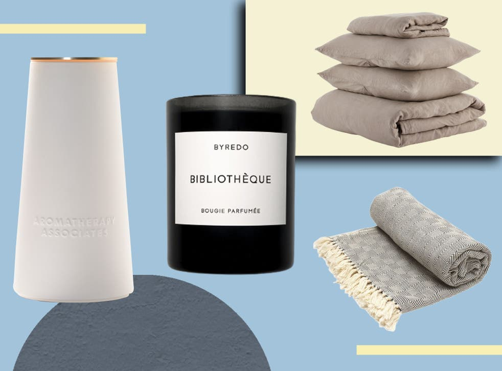 <p>Make their new house feel like a home with these thoughtful presents</p>