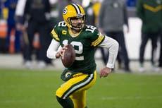 Inicia junio; equipos de NFL ganan flexibilidad para canjes