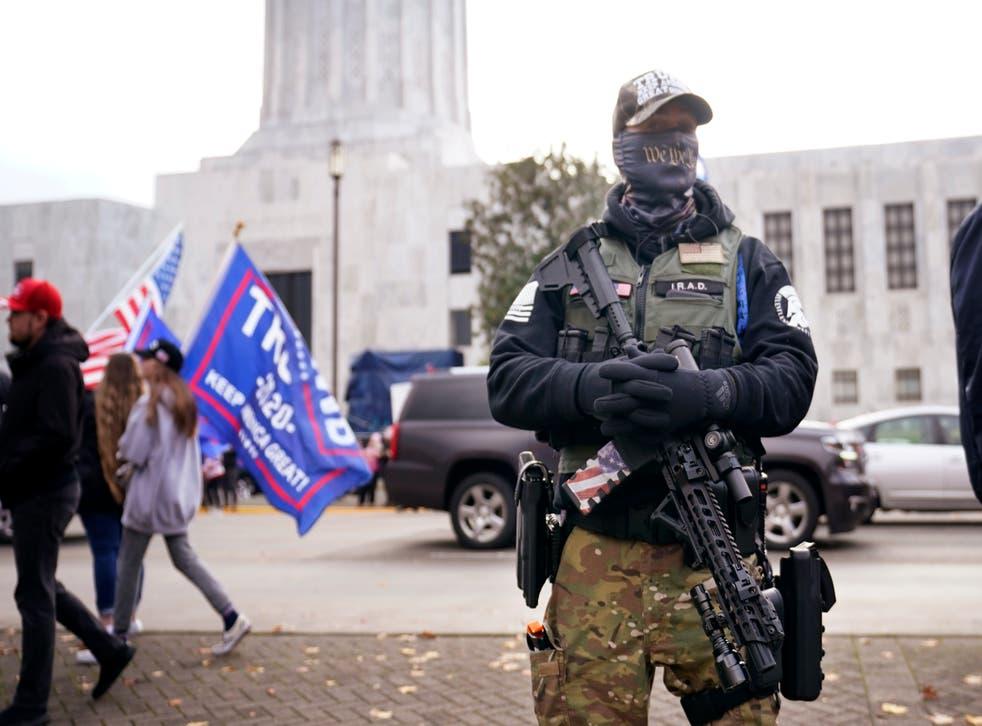Oregon-Gun-Safety