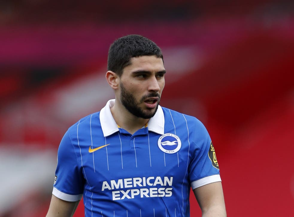 <p>A man in Singapore has been found guilty of sending online abuse to Neal Maupayon – Premier League – St Mary's</p>
