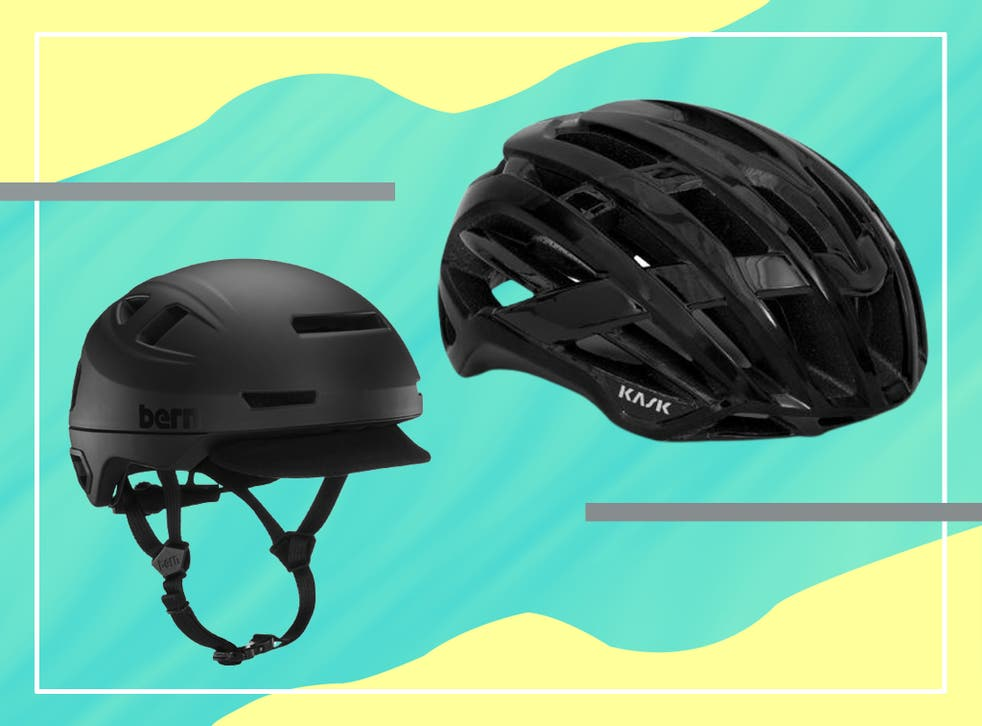 """<p>Whether you are a weekend warrior who loves to show off the latest styles, or you now commute to work every day, the ideal """"lid"""" is waiting for you</p>"""