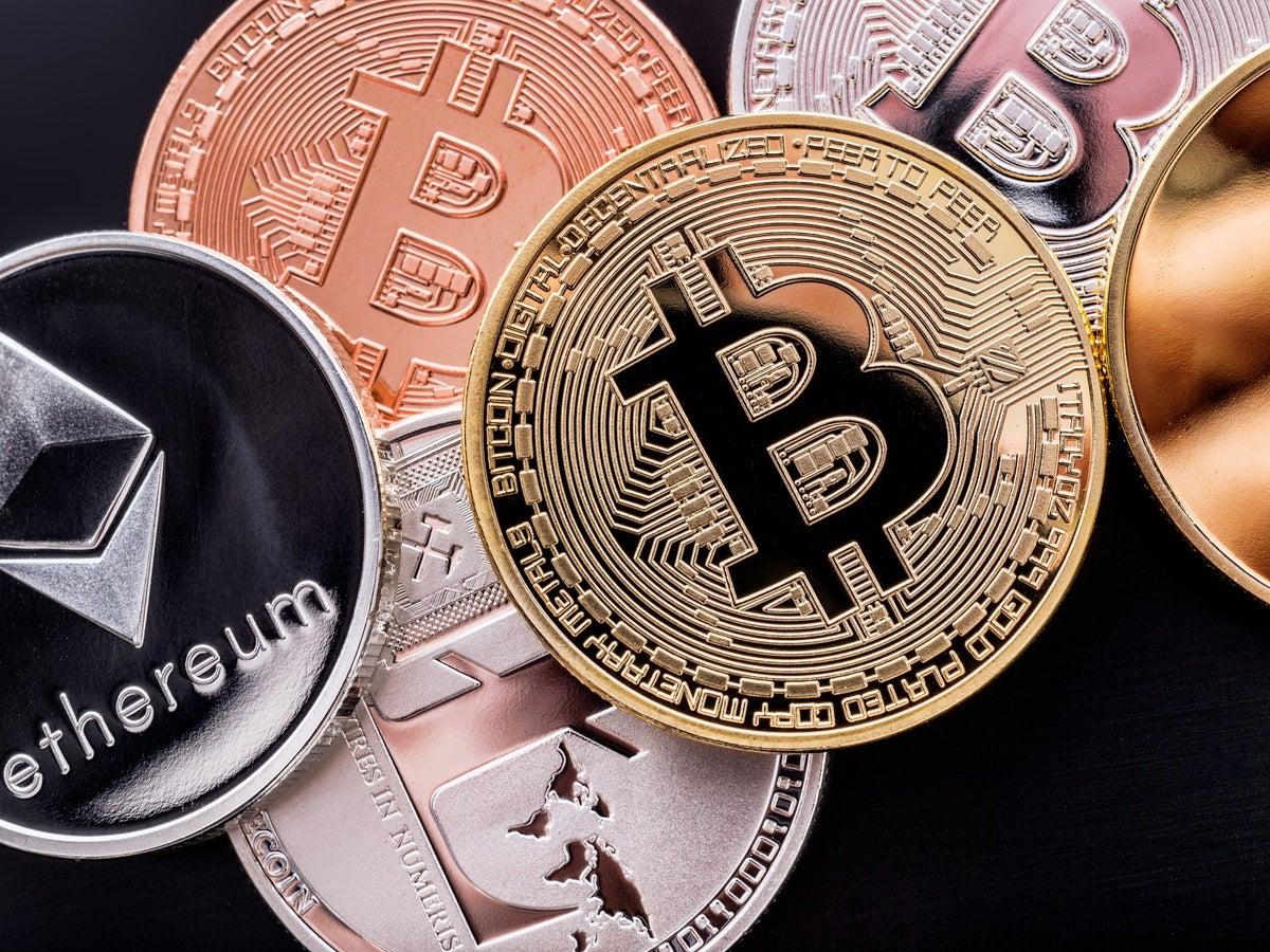 pone robot bitcoin bitcoin indijos rupijų norma